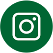 Icon For: Instagram